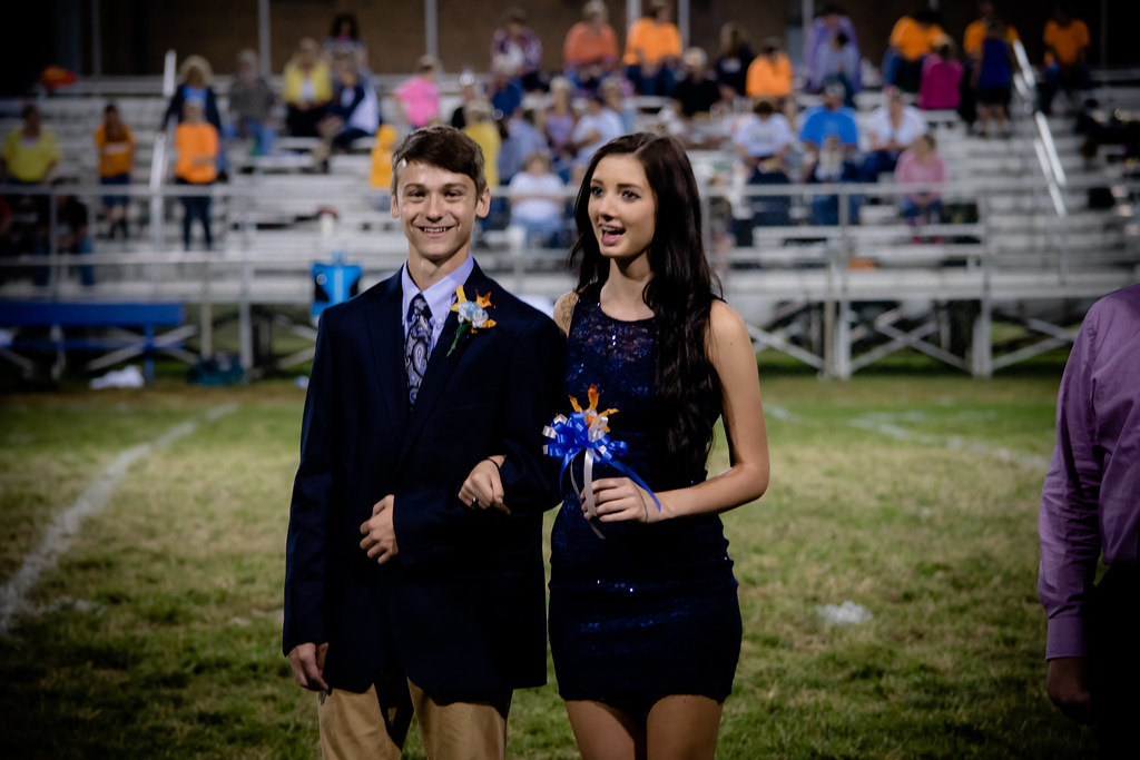 homecomingsept23rd2016-0824