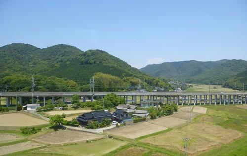 jp16-route-fukuoka-hiroshima (22)