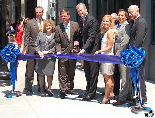Ribbon-Cutting-One-Canal-1