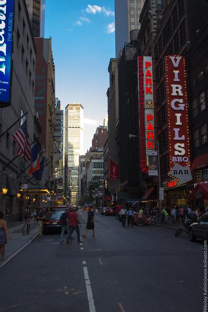 NYC2015-13