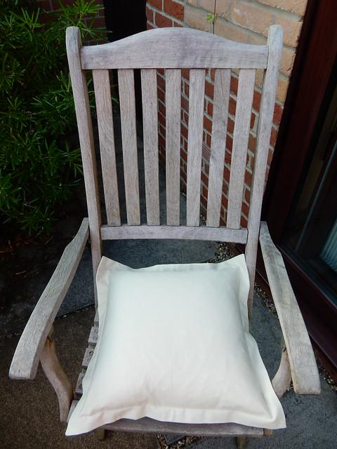 Oxford cushion (5)