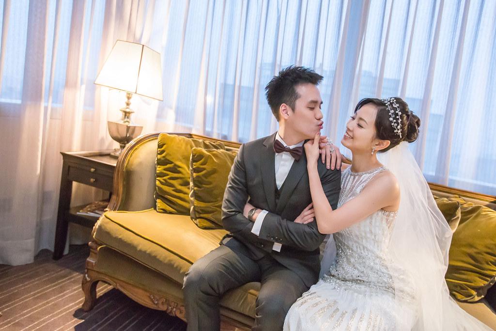 結婚婚宴精選-40