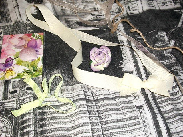 Blog-Photo-Prop-Ribbons