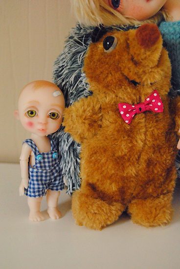 Swap: Une poupée pour ma poupée - envois et réceptions! - Page 59 28427802061_8742c1c8aa_o