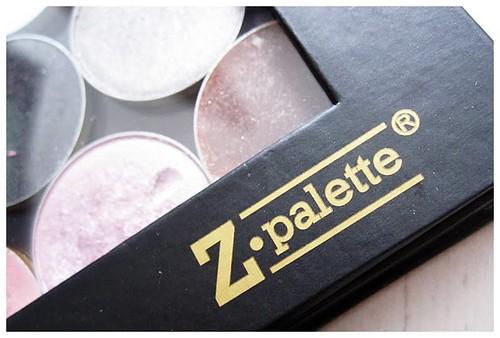 332_Z-Palette_7