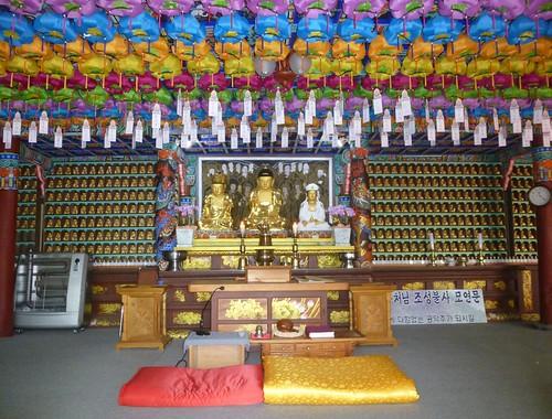 c16-Buyeo-Forteresse (10)