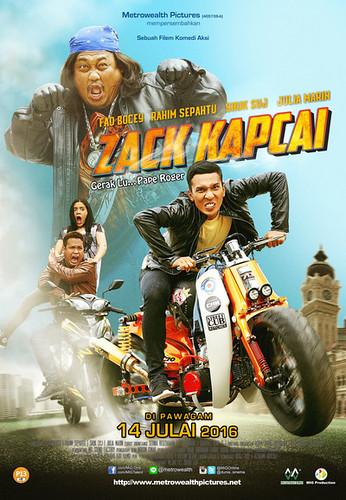 zack-kapcai-13785-poster-1468265141