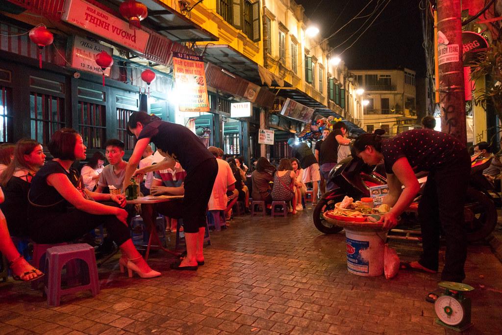 Hanoi-01722