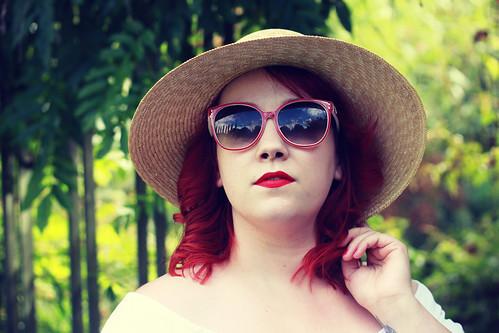 Bleu blanc rouge 07