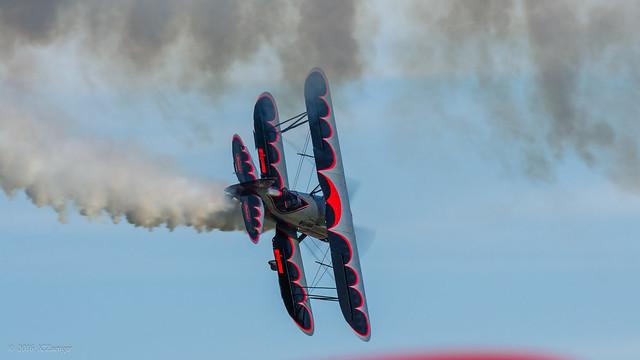 EAA Aerobatics Kyle Franklin 03