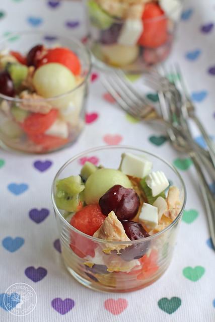 Ensalada de frutas www.cocinandoentreolivos.com (12)