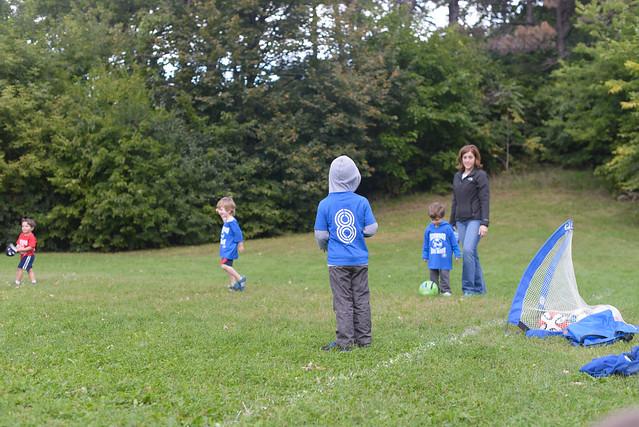 soccer first thurs-12
