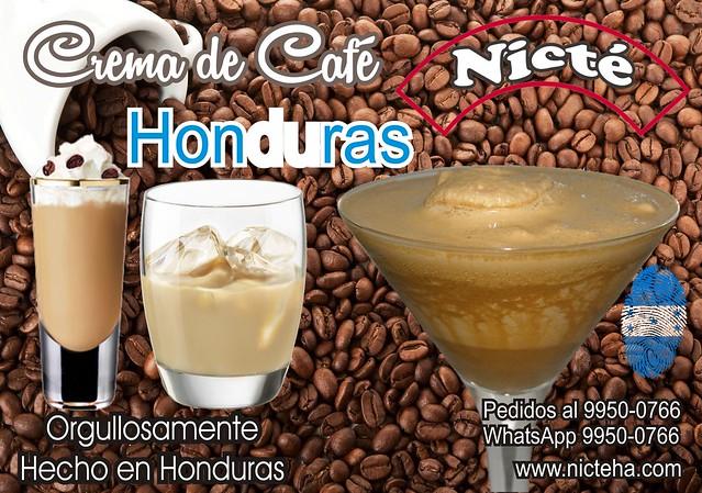 crema cafe1
