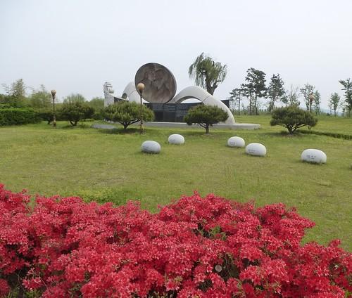 c16-Buyeo-Ville-Etang Gungnamji  (4)