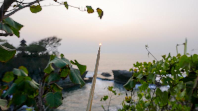 27585403813 ef62f4878c c - REVIEW - Villa Bulung Daya, Tabanan (Bali)