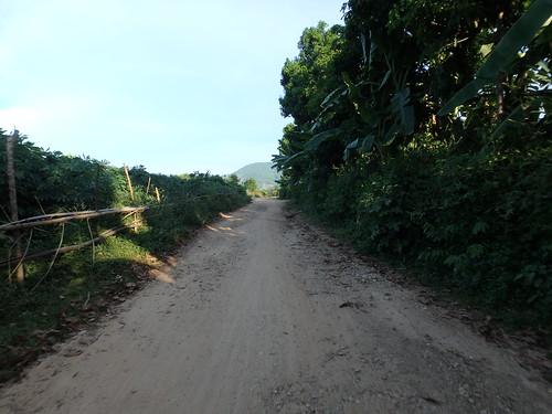 pwcb-trail-2
