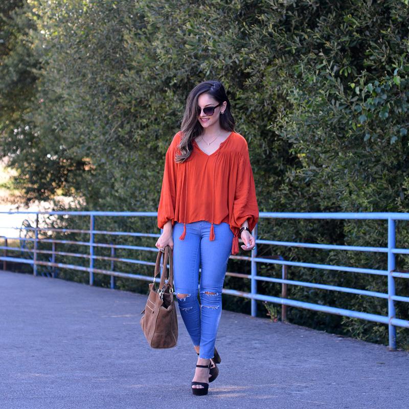 zara_ootd_outfit_lookbook_streetstyle_asos_01