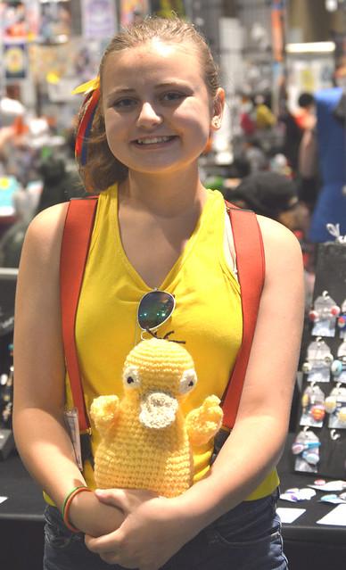 convention photos 12