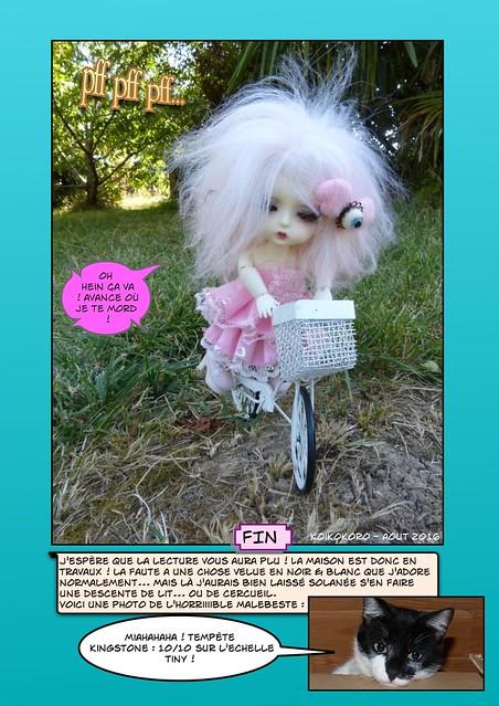 Tinies~ En roue libre ! p.8 - Page 8 28986466565_28b4cafed5_z