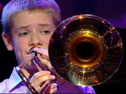 young_musician