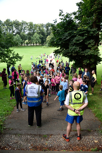 Avenham Park junior parkrun Event 1, 31 July 2016 020