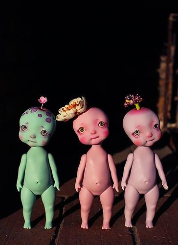 CircusKane Dolls - Princess Succulents jusqu'au 19.02 (p.7) - Page 3 28563659741_1140e66acb