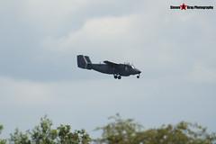 1116 - AJG001-07 - Polish Navy - PZL-Mielec M-28B1R - Fairford RIAT 2012 - Steven Gray - IMG_9903