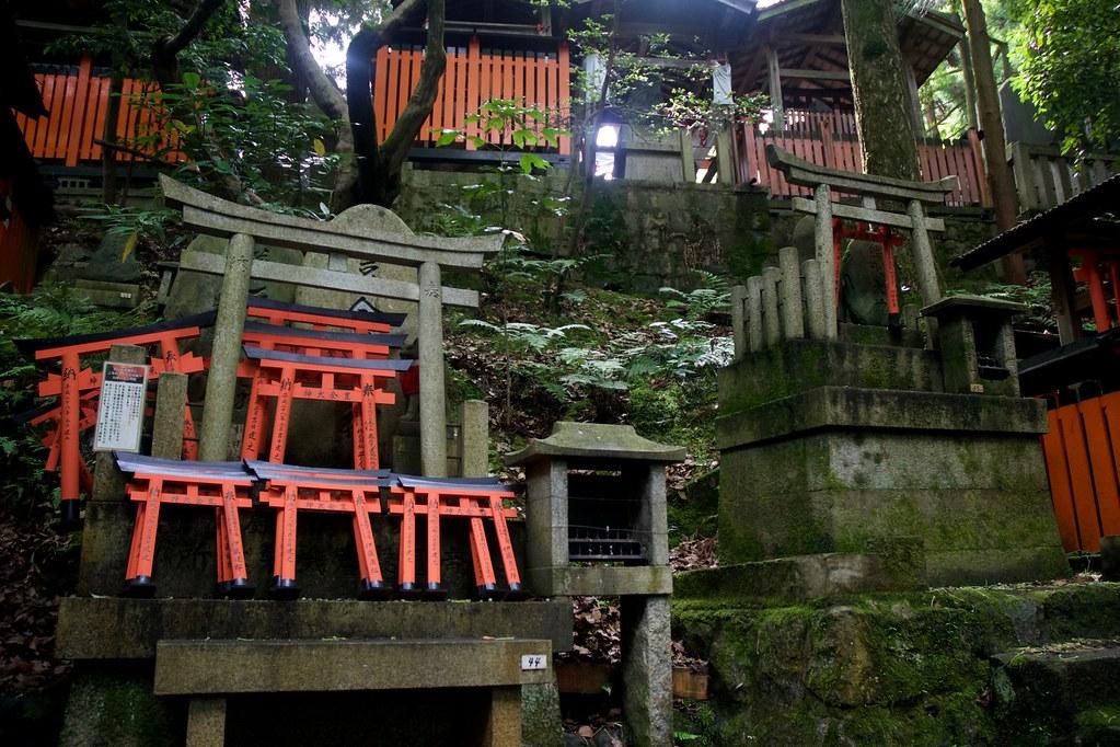 Fushimi Inari_14