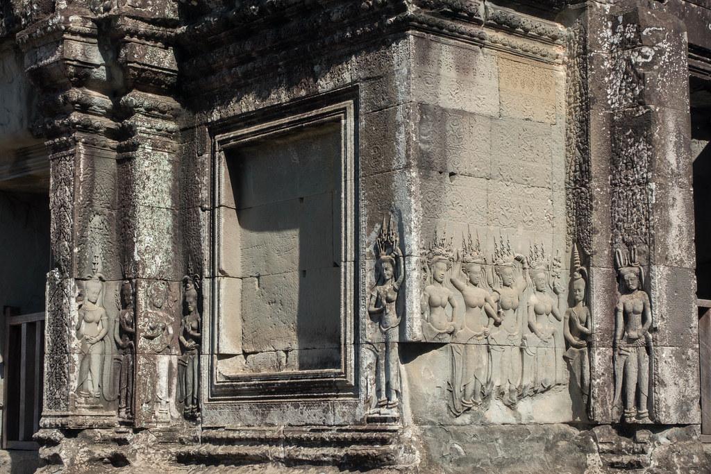 Cambodia-02243