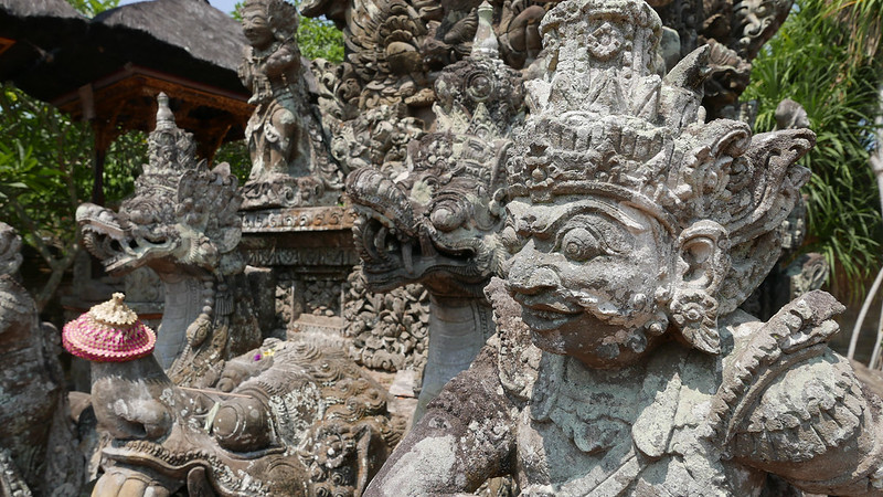 28217338485 892de30c5a c - The definitive guide to Food, Culture and Nature in Ubud, Bali (October 2015)