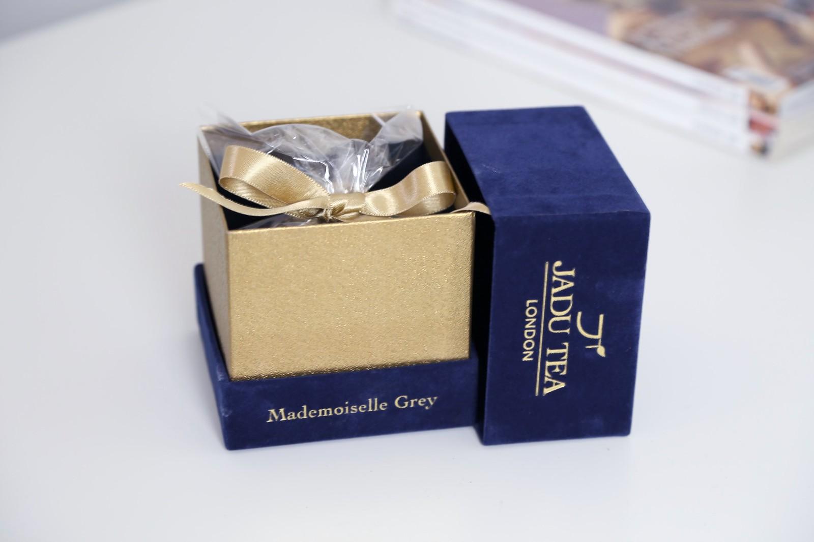 JADUTEA, Krystelcouture, luxuryteablog, luxuryteablends, mademoisellegrey,