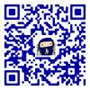 QR03_shinobi