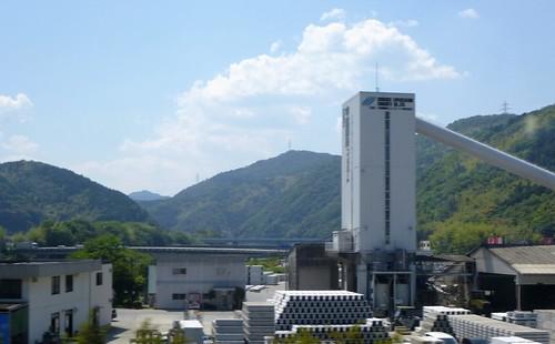 jp16-route-fukuoka-hiroshima (25)