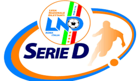 Serie D, ecco il calendario: Mestre-Virtus all'esordio!