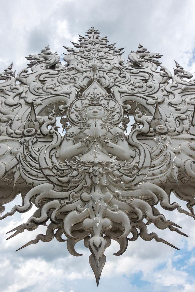 Chiang Rai-01528