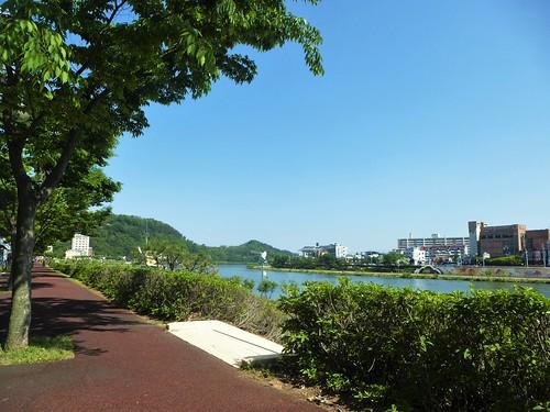 c16-Jinju (2)