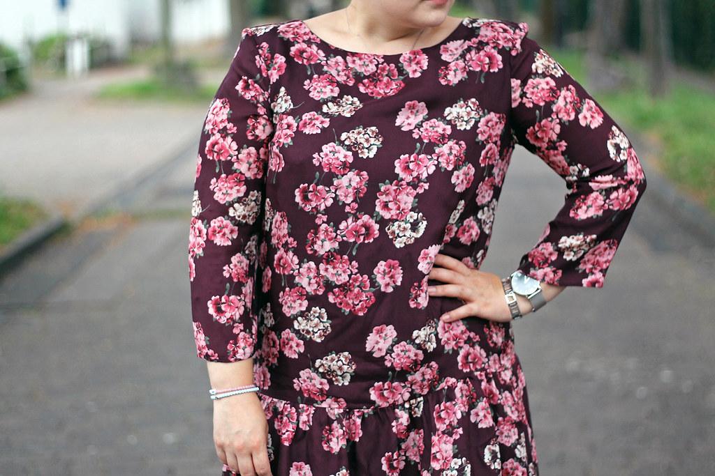 outfit-europapassage-kleid-blumen-sommer-trend-modeblog-fashionblog15