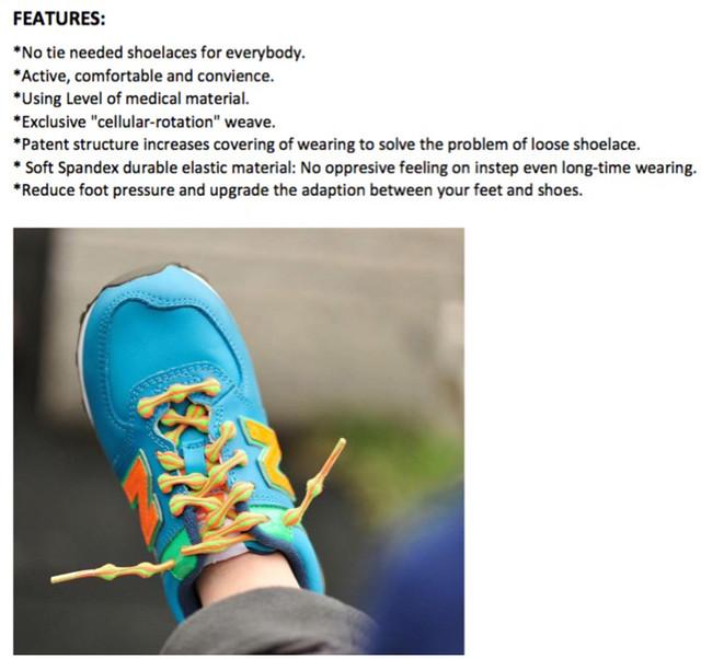 Shoelaces-2