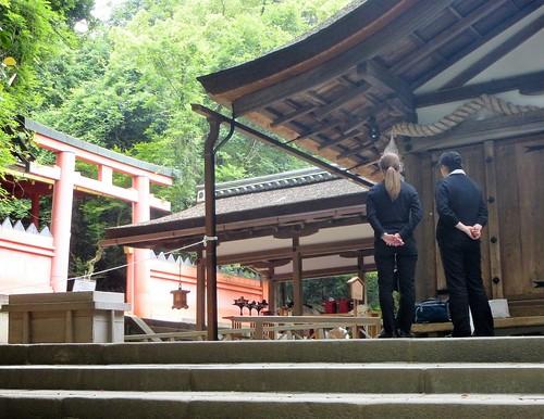 jp16-Nara-j1-Kasuga Taisha (11)