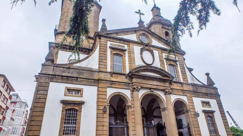P6120894 Vagamundos 16 FerrolActivo Ferrol Ciudad