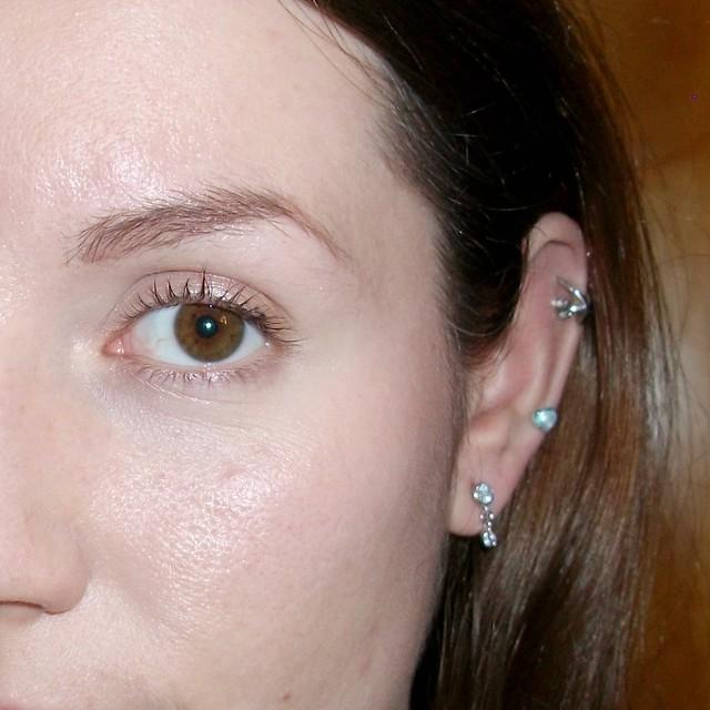 James-Viana-London-Earrings