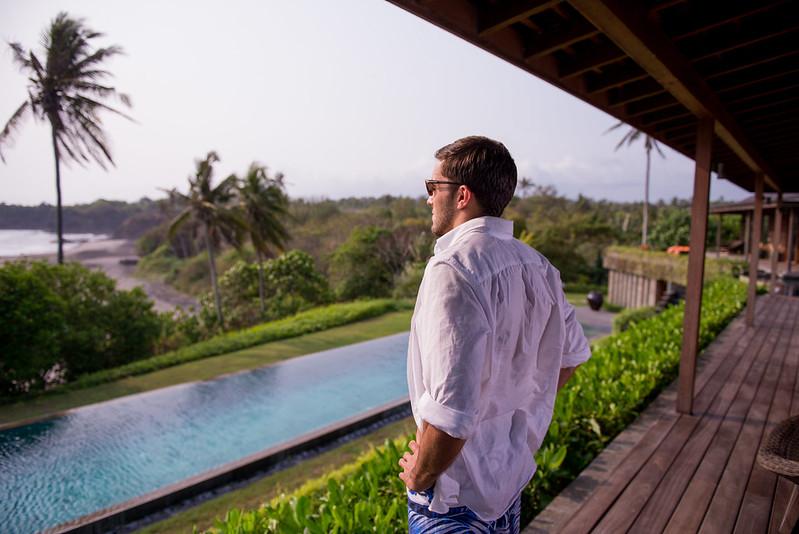 28199505685 a0345ded5e c - REVIEW - Villa Bulung Daya, Tabanan (Bali)