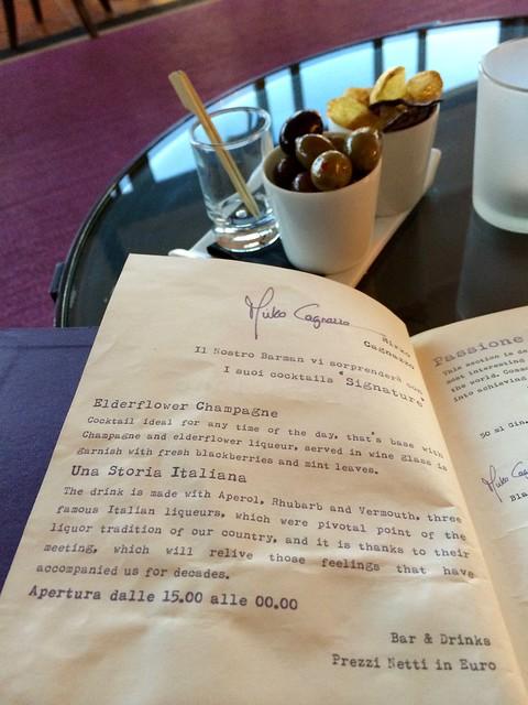 cocktails-roma-cr-brian-dore