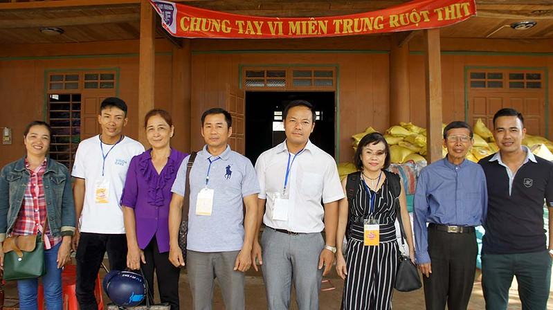 2016-10-27 Cong tac xa hoi (8)