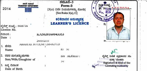 16-10-07-learners-licence