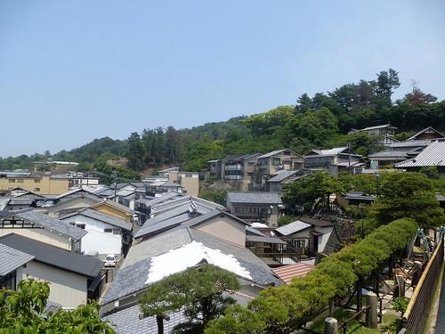 jp16-Myajima-Senjo-kaku (4)