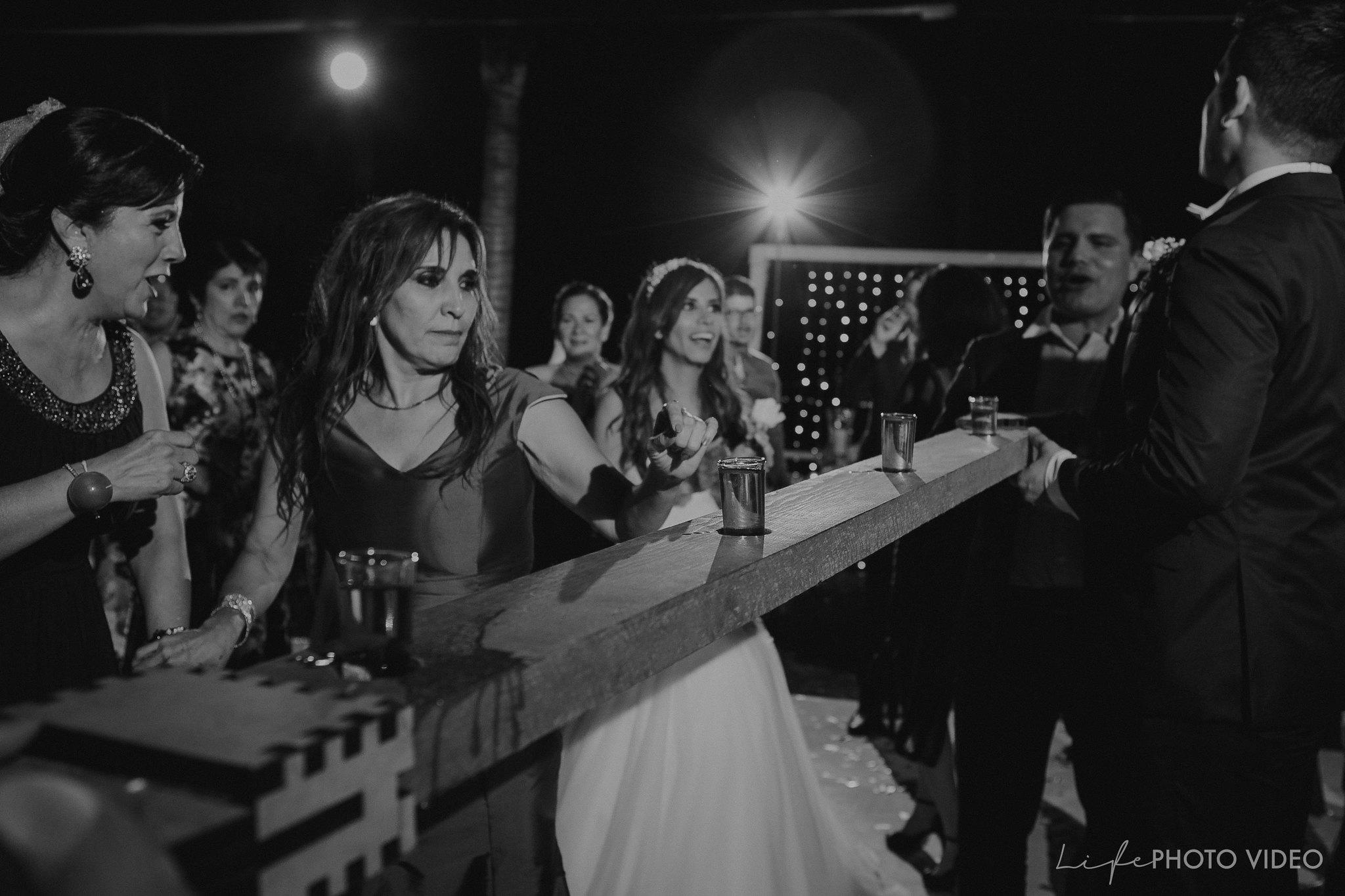 Boda_LeonGto_Wedding_LifePhotoVideo_0067.jpg