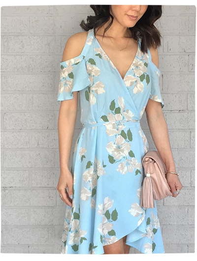Privacy Please Dress from Revolve