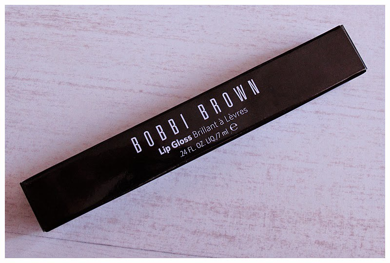 879_Bobbi_Brown_LipGloss_22Rosy_1