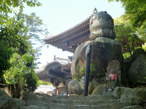 jp16-Myajima-Mont Misen-Sommet (4)